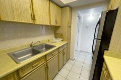 575-Kitchen-1-scaled