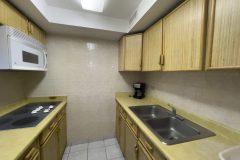 575-Kitchen-3-scaled