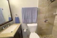 Mare-575-Bathroom-Hallway-scaled