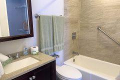 Mare-575-Master-Bathroom-1-scaled