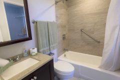 Mare-575-Master-Bathroom-2-scaled