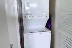 Mare-575-Washer-and-Drier-scaled