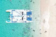 icacos-snorkeling-pg-02