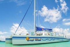icacos-snorkeling-pg-03