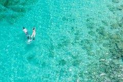 icacos-snorkeling-pg-04
