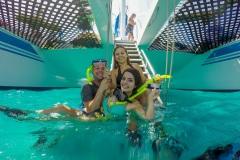 icacos-snorkeling-pg-11