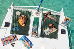 icacos-snorkeling-pg-12