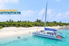 icacos-snorkeling-tour-header_001
