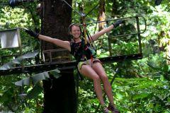 a8f5d57d63c8788835fb9611bf65ece9-natural-pools-rainforests