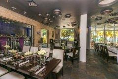 zest_puerto_rican_grill_room